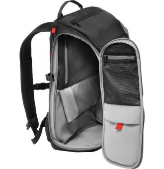 Exif-Manfrotto-Advanced-Travel-Backpack-02-min