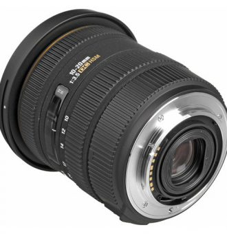 Exif-Sigma-10-20mm-f-3.5-EX-DC-HSM-Lens-for-Canon-02-min