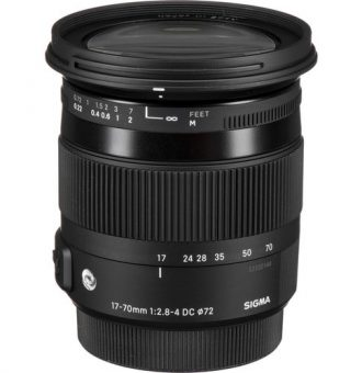 Exif-Sigma-17-70mm-f-2.8-4-DC-Macro-OS-HSM-C-Lens-for-Canon-01-min