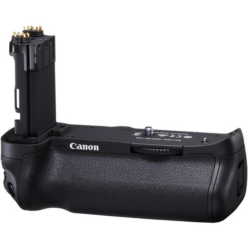 فروش باتری گریپ کانن ، قیمت گریپ دوربین , گریپ باتری canon 5d , گریپ دوربین کانن 5d , خرید باتری گریپ کانن , قیمت گریپ دوربین eos 5d