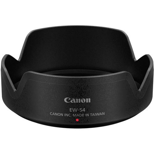 هود لنز کانن Canon EW-54 Lens Hood