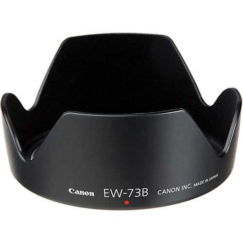 هود لنز کانن Canon EW-73B Lens Hood