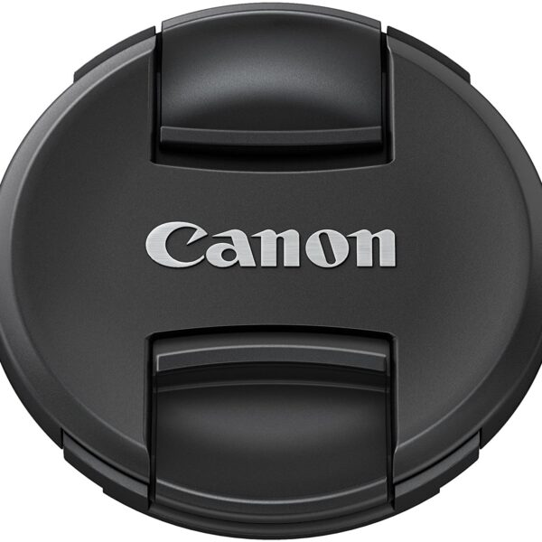 درب لنز دوربین کانن , درب لنز canon , درب لنز اورجینال کانن , درب لنز , درب لنز دوربین کانن , lens cap canon