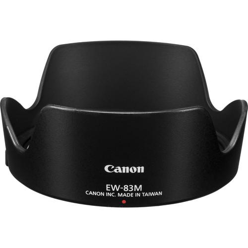 هود لنز کانن Canon EW-83M Lens Hood