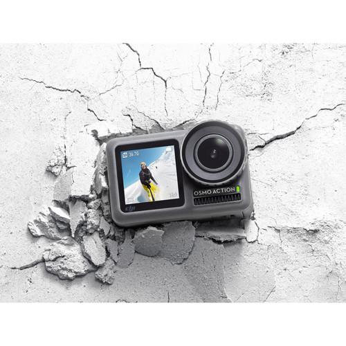 دوربین اسمو اکشن , قیمت دوربین اسمو , قیمت دوربین اسمو اکشن , قیمت اسمو اکشن , خرید اسمو اکشن , لوازم جانبی اسمو اکشن , دوربین osmo action , دوربین osmo