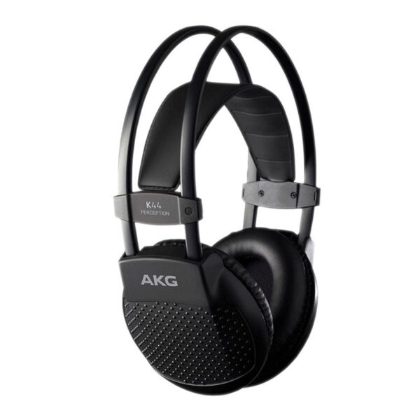 هدفون ای‌کی‌جی AKG K44 Perception