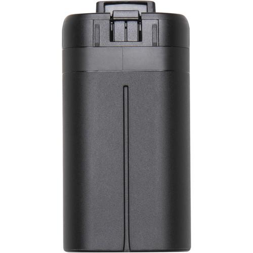 باتری مویک مینی DJI Battery Mavic Mini