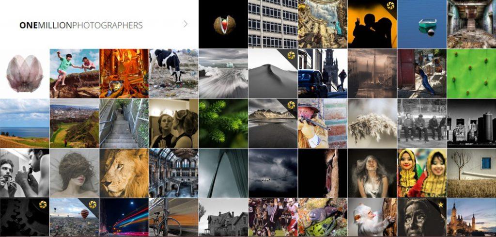 پروژهای بینالمللی با هدف ایجاد گالری آنلاین با قابلیت دسترسی همگانی