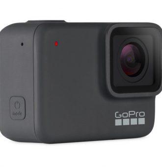 دوربین گوپرو 7 سیلور , دوربین گوپرو سیلور, دوربین گوپرو هیرو 7 , دوربین هیرو 7 سیلور, دوربین HERO7 SILVER , دوربین gopro 7 SILVER , دوربین ورزشی نقره ای ,دوربین ضد آب گوپرو سیلور