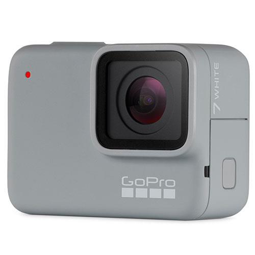 دوربین گوپرو 7 سفید , دوربین گوپرو سفید , دوربین گوپرو هیرو 7 , دوربین هیرو 7 سفید , دوربین gopro 7 , دوربین gopro hero 7 , دوربین ورزشی سفید ,دوربین ضد آب گوپرو سفید