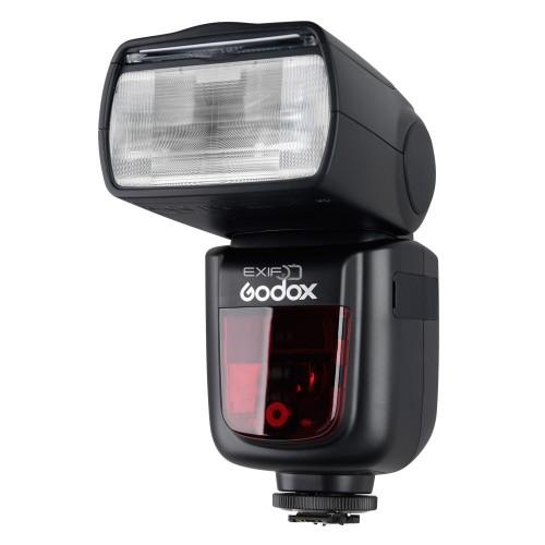 فلاش اسپیدلایت گودوکس v860 , خرید فلاش v860ii , قیمت flash godox , خرید فلاش godox v860ii , فلاش دوربین , لوازم عکاسی, لوازم نورپردازی عکاسی , فلاش دوربین گودوکس , فلاش گودوکس