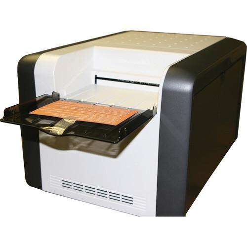 چاپگر عکس هایتی p510l , پرینتر عکس hiti p510l , پرینتر هایتی 510l , پرینتر عکس هایتی p510l , چاپگر حرارتی هایتی p510l , نمایندگی هایتی