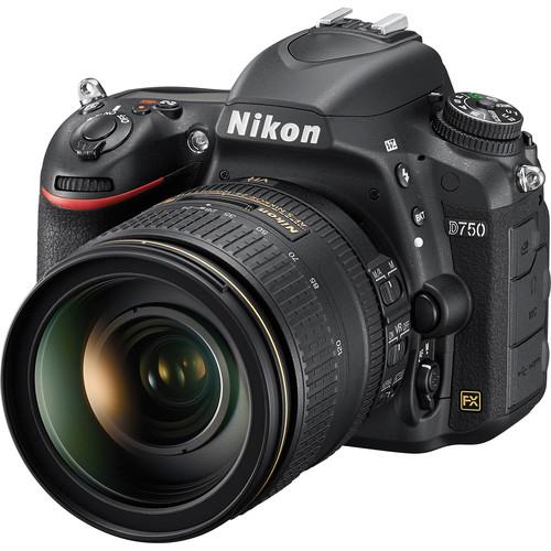 دوربین عکاسی نیکون d750 , دوربین نیکون d750 , دوربین فول فریم نیکون d750 , دوربین Nikon d750 , نیکون d750