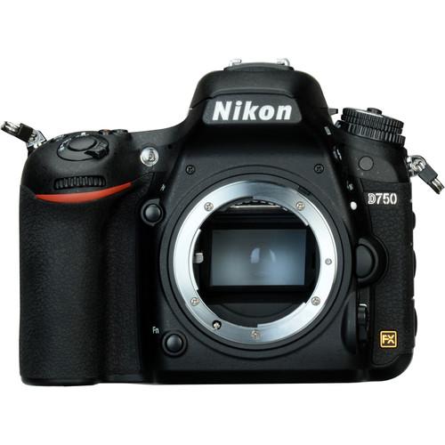 دوربین نیکون , دوربین نیکون d750 , دوربین Nikon d750 , دوربین عکاسی نیکون d750 , نیکون d750 , دوربین دیجیتال نیکون d750 , دوربین عکاسی حرفه ای نیکون d750