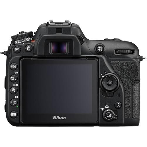 دوربین عکاسی نیکون d7500 , دوربین نیکون d7500 , دوربین d7500 , دوربین Nikon d7500 , نیکون d7500