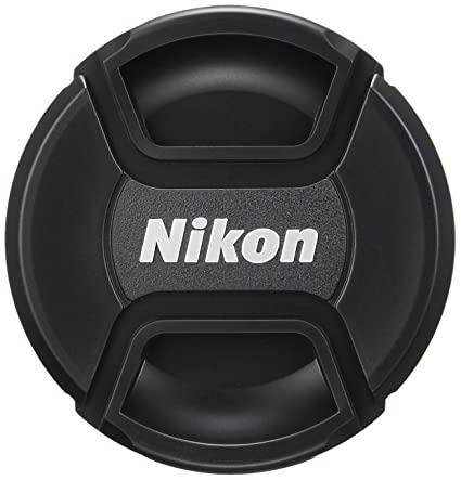 درب لنز دوربین نیکون , درب لنز nikon , درب لنز اورجینال نیکون , درب لنز , درب لنز دوربین نیکون , lens cap nikon