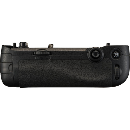 باتری گریپ Nikon d750 ، گریپ دوربین نیکون , گریپ باتری نیکون d750 , گریپ نیکون d750 , خرید باتری گریپ نیکون , فروش باتری گریپ d750