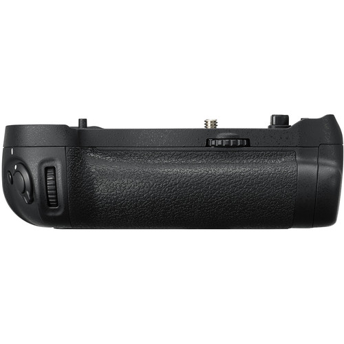باتری گریپ Nikon d850 ، قیمت گریپ نیکون , گریپ باتری نیکون d850 , گریپ نیکون d850 , خرید گریپ نیکون , فروش باتری گریپ d850