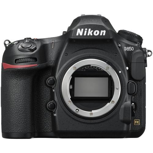 دوربین نیکون , دوربین نیکون d850 , دوربین Nikon d850 , دوربین عکاسی نیکون d850 , نیکون d850 , دوربین دیجیتال نیکون d850 , دوربین عکاسی حرفه ای نیکون d850