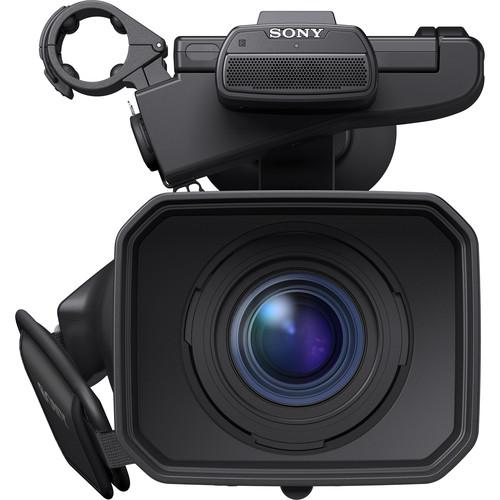 دوربین سونی NX100 , دوربین فیلمبرداری سونی NX100 , دوربین SONY NX100 , فروش دوربین NX100 , قیمت دوربین NX100 , خرید دوربین NX100 , نمایندگی سونی , گارانتی سونی