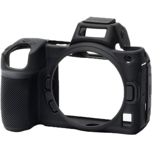 کاور سیلیکونی دوربین نیکون Nikon Cover Z6 / Z7