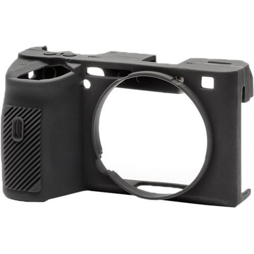 کاور سیلیکونی دوربین سونی Sony Cover a6600