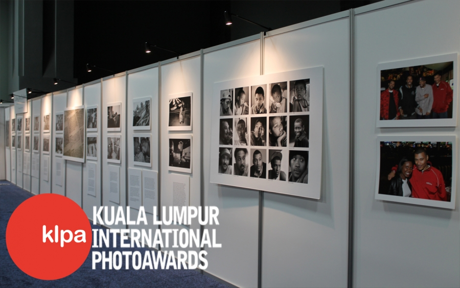 فراخوان جایزه عکاسی کوالالامپور