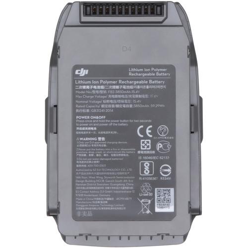 باتری مویک DJI Battery Mavic 2 Pro/Zoom