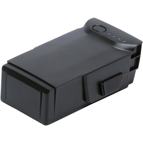 باتری مویک ایر DJI Battery Mavic Air