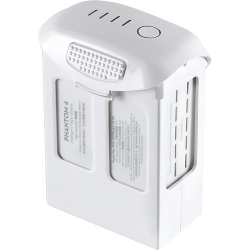 باتری فانتوم 4 پرو DJI Battery Phantom 4 Pro+/Pro