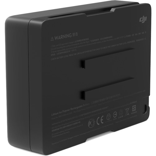 باتری اینسپایر DJI TB50 Battery Inspire 2