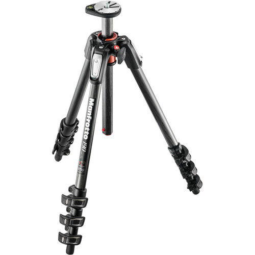 سه پایه مانفروتو Manfrotto MT190CXPRO4
