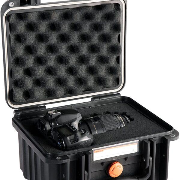 کیف دوربین ونگارد Vanguard Supreme 27F