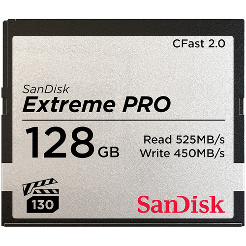 کمپانی وسترن از مدل جدید حافظههای خود با نام SanDisk رونمایی کرد