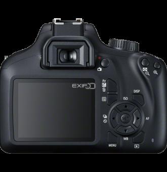 دوربین عکاسی کانن Canon EOS 4000D
