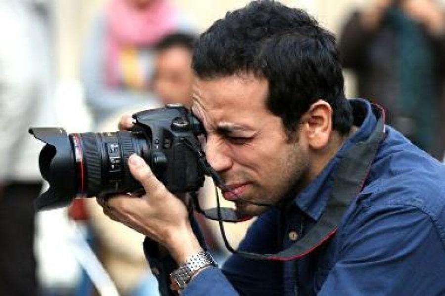 آرشام رضایی