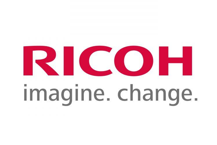 تاریخچه شرکت ریکو