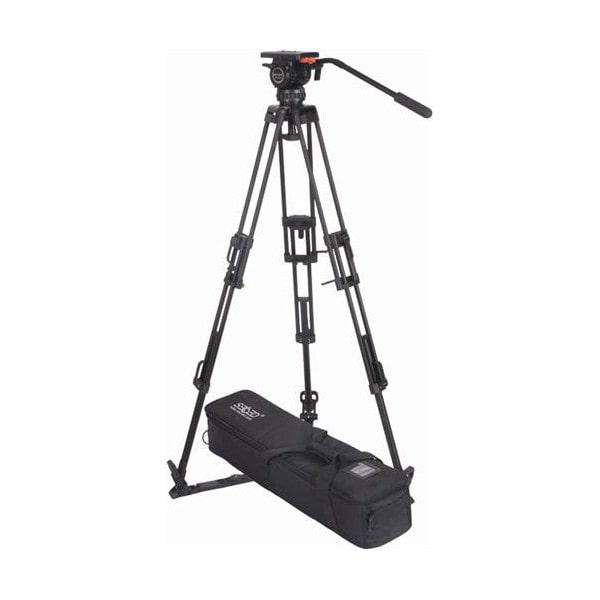 سه پایه فیلمبرداری سکسد Secced Reach Plus 2 Kit