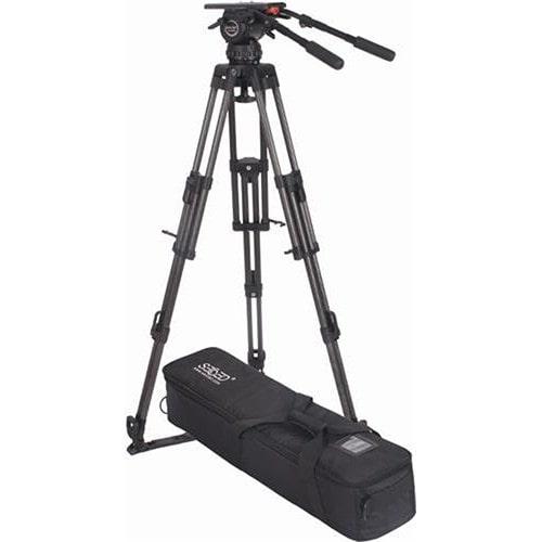سه پایه فیلمبرداری سکسد Secced Reach Plus 4 Kit