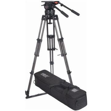 سه پایه فیلمبرداری سکسد Secced Reach Plus 5 Kit