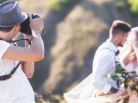 بهترین دوربین ها برای عکاسی عروسی