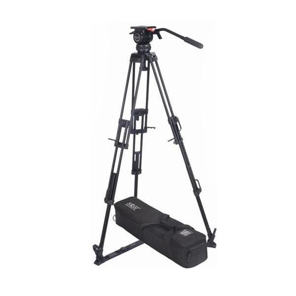 سه پایه فیلمبرداری سکسد Secced Reach Plus 0 Kit
