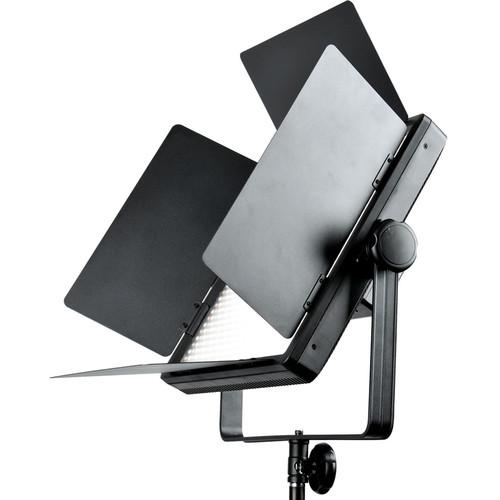 قیمت-نور ثابت گودکس Godox LED1000W Daylight