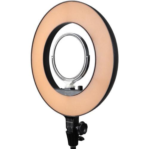 رینگ لایت گودکس Godox LR180 Daylight Ringlight