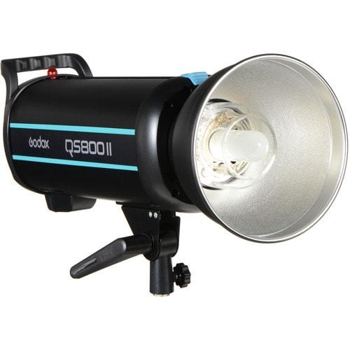 فلاش-استودیویی-گودوکس-Godox-QS800II-Flash
