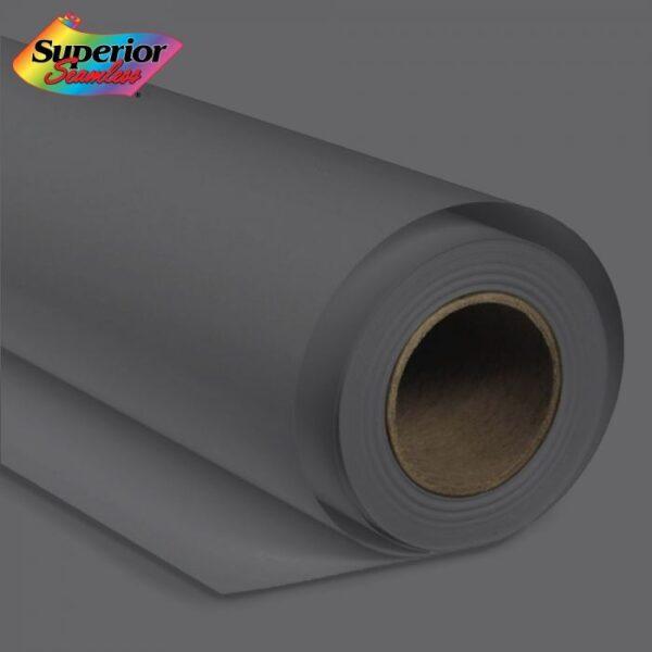 فون کاغذی سوپریور طوسی Superior 04 Neutral Grey
