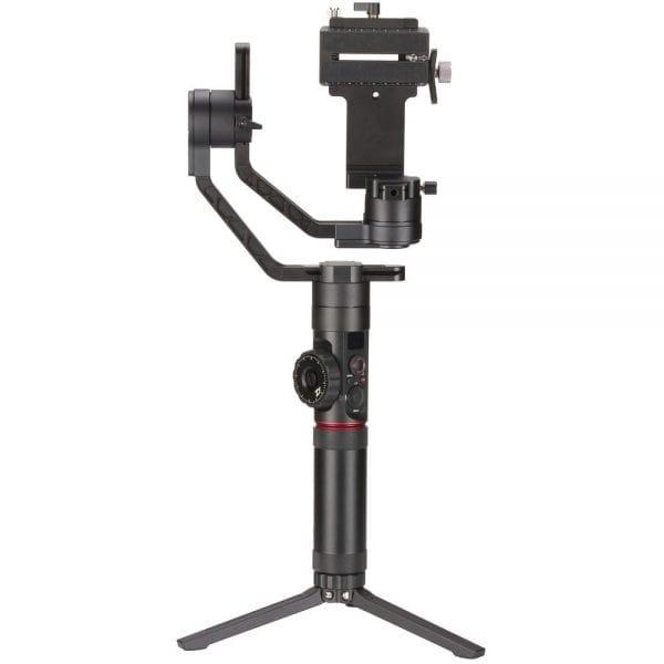 لرزشگیر دوربین Zhiyun-Tech Crane 2