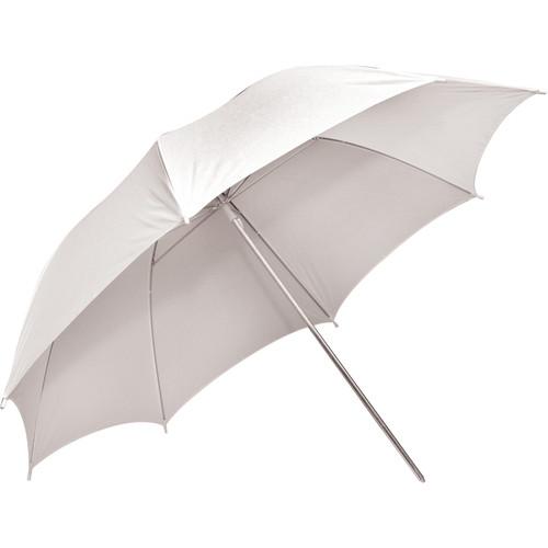 لوازم-نورپردازی-چتر-عکاسی-سفید