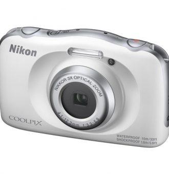 دوربین ضدآب نیکون کولپیکس Nikon COOLPIX W150