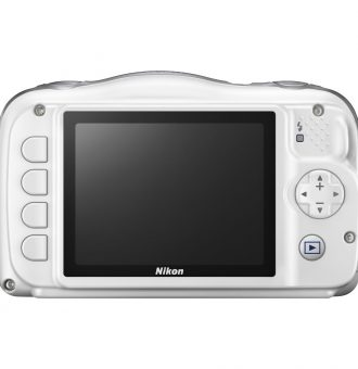 EXif-Nikon-COOLPIX-W150-Digital-Camera-02-min